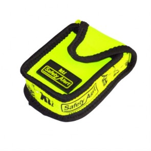 Neoprene Pouch for KTi PLB