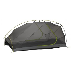 Marmot Force 3P Ultralight Tent