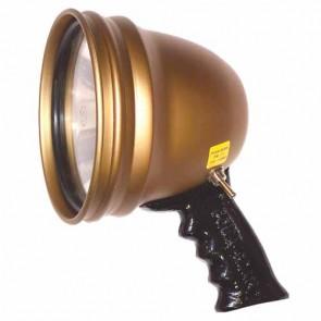 145mm Sealed Beam 12v 30w Spotlight