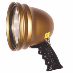 145mm Sealed Beam 12v 100w Spotlight