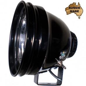 Powa Beam PL175 35W Xenon HID Spotlight with Bracket
