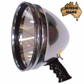 Powa Beam PL245 35W Xenon HID Spotlight