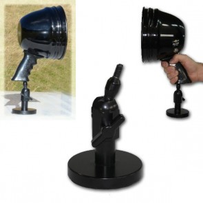 Magforce Magnetic Spotlight Stand