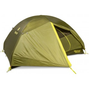 Marmot Tungsten 3P Hiking Tent