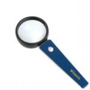 Vixen Luminor 65 Magnifier 3x