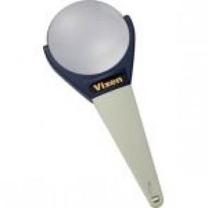 Vixen Tasuka 70 Magnifier 3x